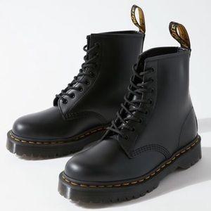 Dr Martens Platform Boots Bex 1460 EU39  Brand New